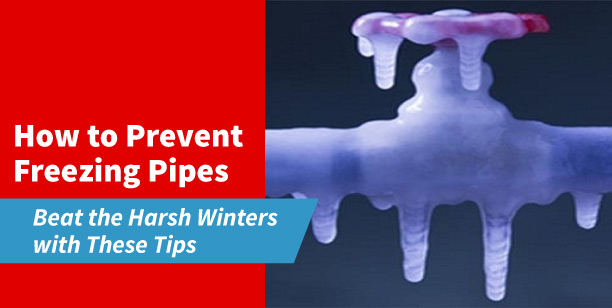 Howtopreventfreezingpipes.jpg